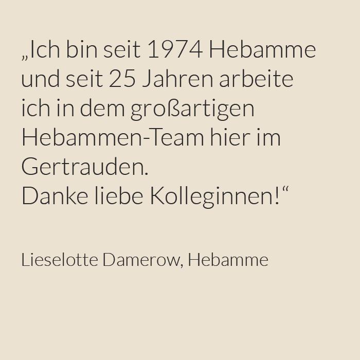 Jobs in Krankenhaus Berlin