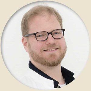 Dr. med. Dirk Engelmann Oberarzt Unfallchirurgie und Orthopädie | Sankt Gertrauden-Krankenhaus Berlin