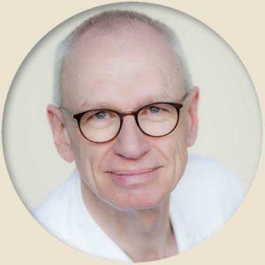 Chefarzt Prof. Dr. med. Oliver Kaschke