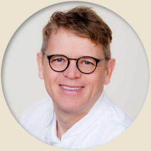 Dr. med. Christian Scholz Leitender Oberarzt Unfallchirurgie und Orthopädie | Sankt Gertrauden-Krankenhaus Berlin